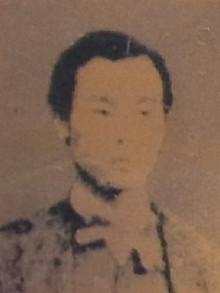 Hatakeyamaw