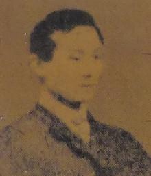Tanakasemeiw