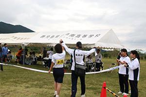 Photo_20