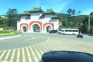 Taiwandays201