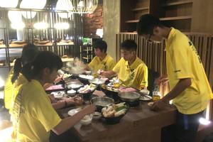 Taiwandays208