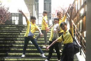 Taiwandays209