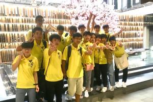 Taiwandays210