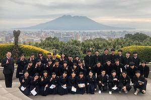 6kumi_2018nagashimam_09
