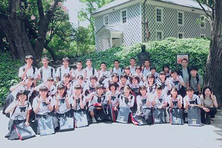 Keio6_2