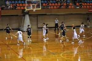 Basketball_03_2