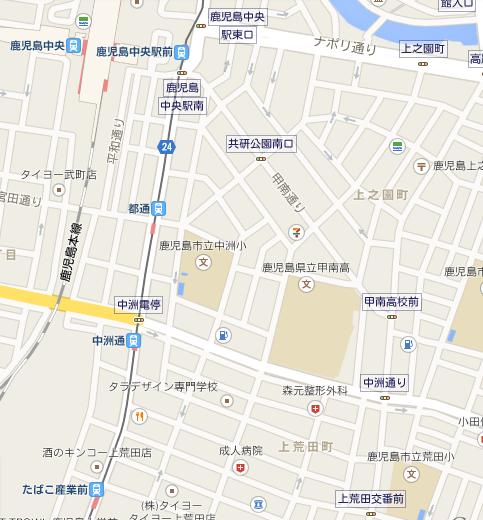 Gakkouhukin_2