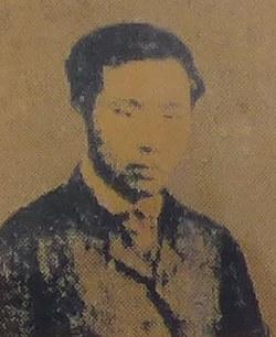 Takami_yaitiw